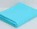 Light-Blue-Green-LB0022