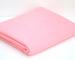 Pink-LP001