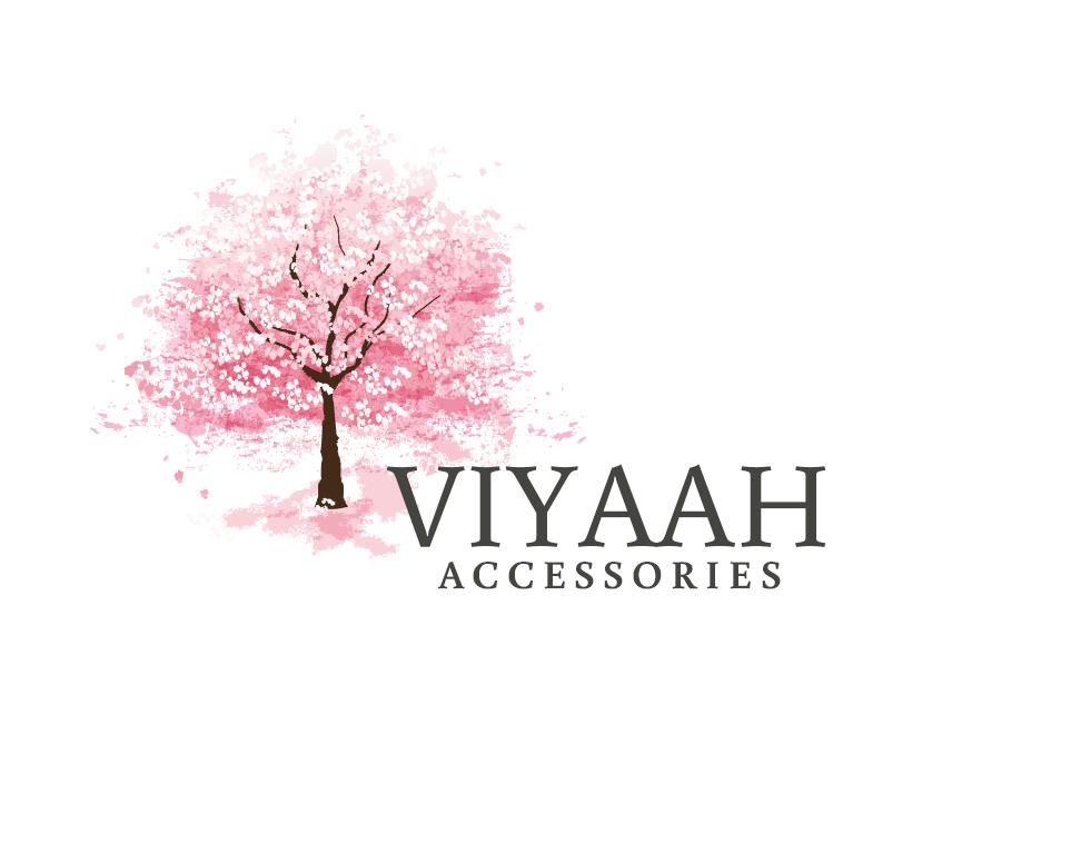 VIYAAH