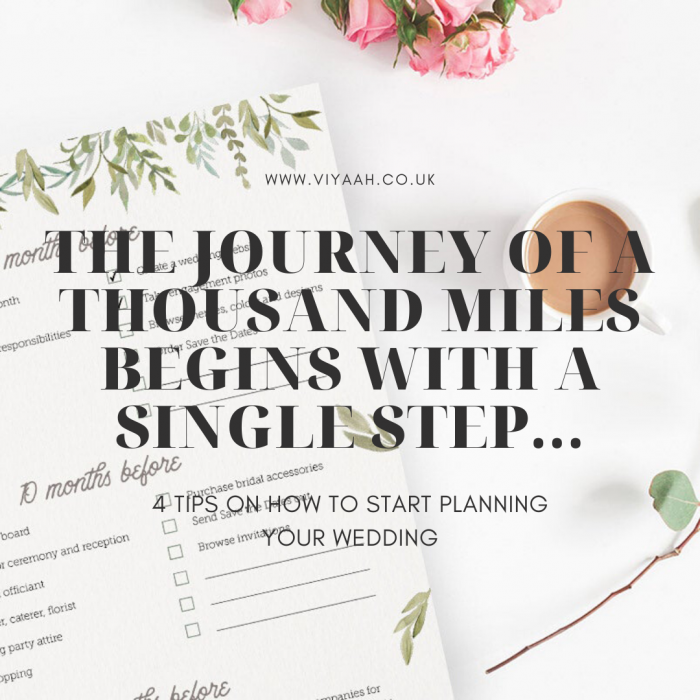 Blogging Workshop Invitation Instagram Post